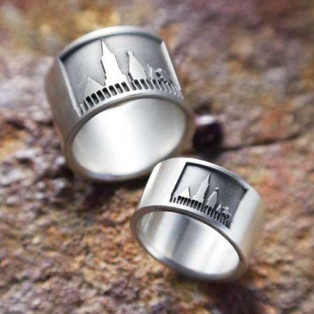 Ulmer Ring