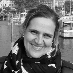 Christiane Glasstetter-Kassimir