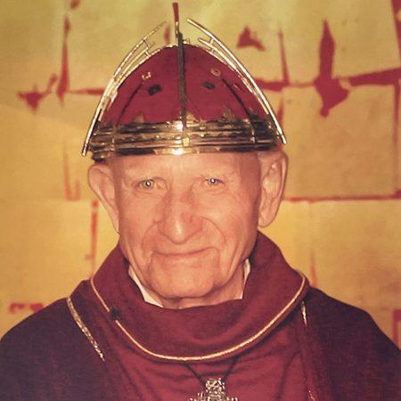 Rudolf Dentler, der König von Ulm